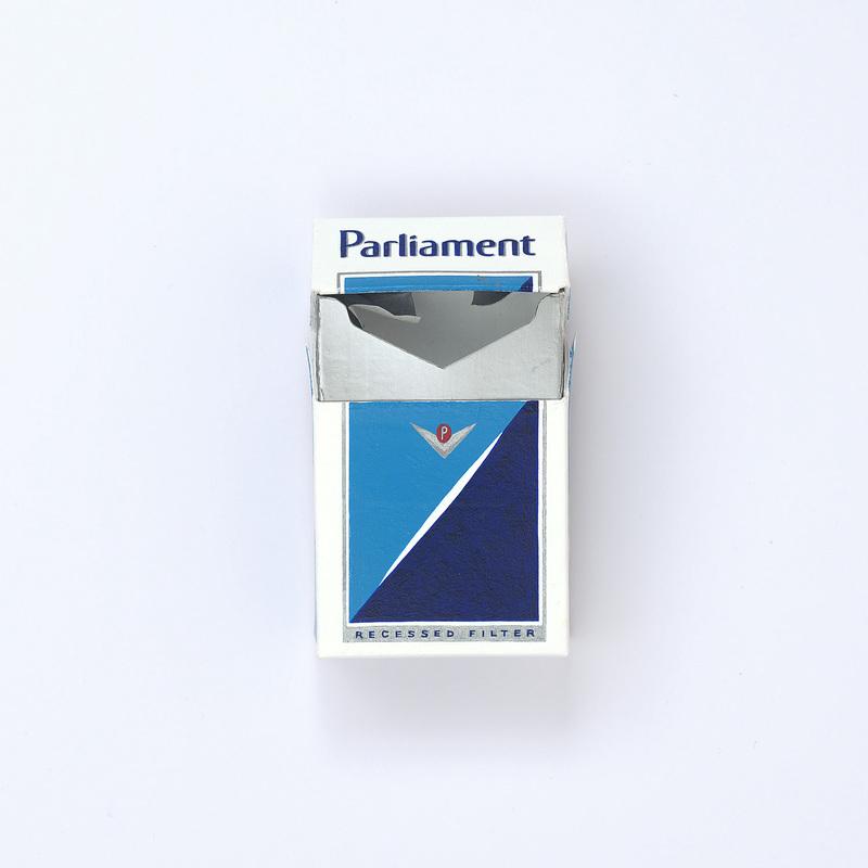 Canadian cigarettes similar to Golden Gate